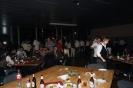Dancing 2008_62