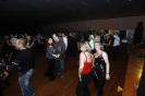 Dancing 2008_63