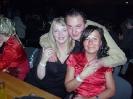 Dancing 2008_64