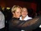 Dancing 2008_65