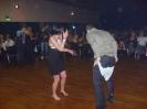Dancing 2008_66