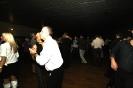 Dancing 2008_67