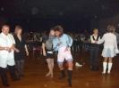 Dancing 2008_68