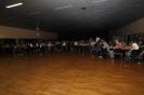 Dancing 2008_69