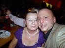 Dancing 2008_6