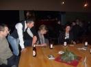 Dancing 2008_72