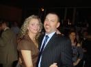 Dancing 2008_74