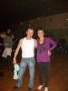 Dancing 2008_76
