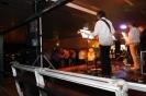 Dancing 2008_77