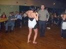 Dancing 2008_7