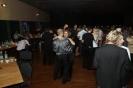 Dancing 2008_80