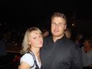 Dancing 2008_81