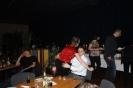 Dancing 2008_82