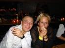 Dancing 2008_83