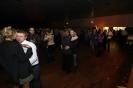 Dancing 2008_84