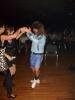 Dancing 2008_85