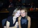 Dancing 2008_86