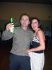 Dancing 2008_87