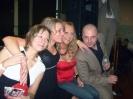 Dancing 2008_90