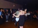 Dancing 2008_92