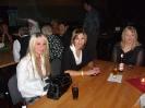 Dancing 2008_93