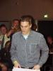Dancing 2008_94