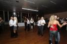 Dancing 2008_95