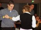 Dancing 2008_96