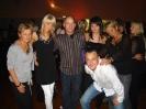 Dancing 2008_97