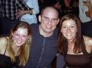 Dancing 2008_98
