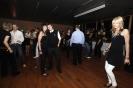 Dancing 2008_9