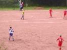 1tes Spiel DFB_13