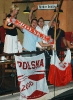 Deutschland vs. Polen - 2008
