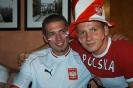 Deutschland vs. Polen_21