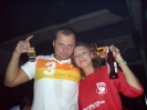 FC Polonia - Party (2007)