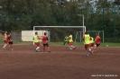 FC POLONIA A vs. Dönberg - 2011