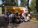 FC Polonia in Tychy Tyskie_17