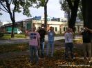 FC Polonia in Tychy Tyskie_19