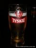FC Polonia in Tychy Tyskie_20