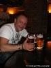 FC Polonia in Tychy Tyskie_22