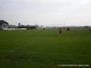 FC Polonia in Tychy Tyskie_29