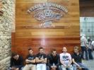 FC Polonia in Tychy Tyskie_2