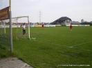 FC Polonia in Tychy Tyskie_30