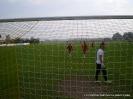 FC Polonia in Tychy Tyskie_33
