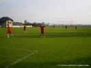 FC Polonia in Tychy Tyskie_34