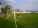 FC Polonia in Tychy Tyskie_35