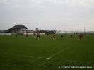 FC Polonia in Tychy Tyskie_36