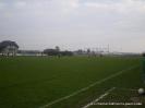 FC Polonia in Tychy Tyskie_37