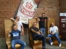FC Polonia in Tychy Tyskie_38