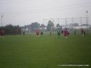 FC Polonia in Tychy Tyskie_39